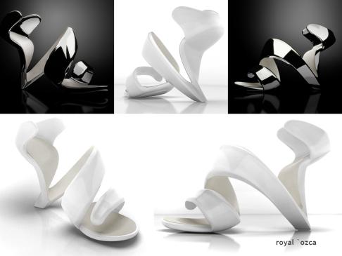 Mojito by Julian Hakes