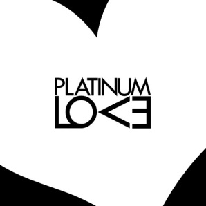 Platinum Love